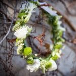 Fleuriste-Gap-mariage-05-photographe