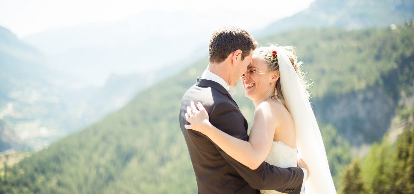 mariage a gap 05 - Photographe Mariage Hautes Alpes