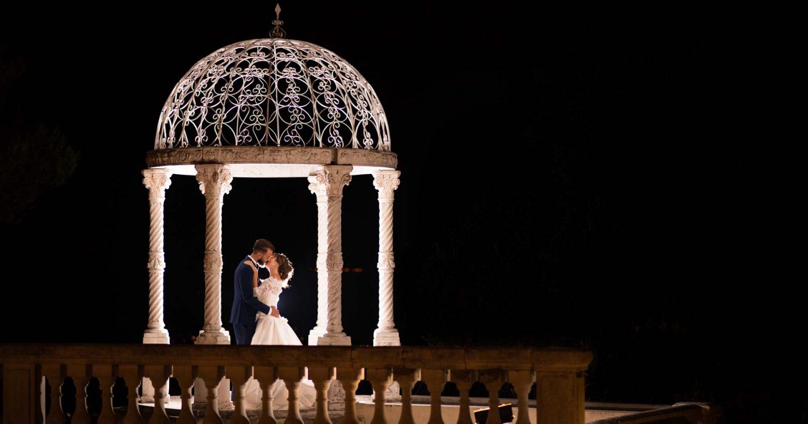 photographe mariage 05 gap - Photographe Mariage Hautes Alpes