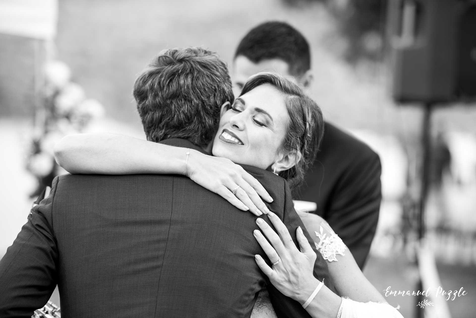 Photographe-mariage-05-Gap