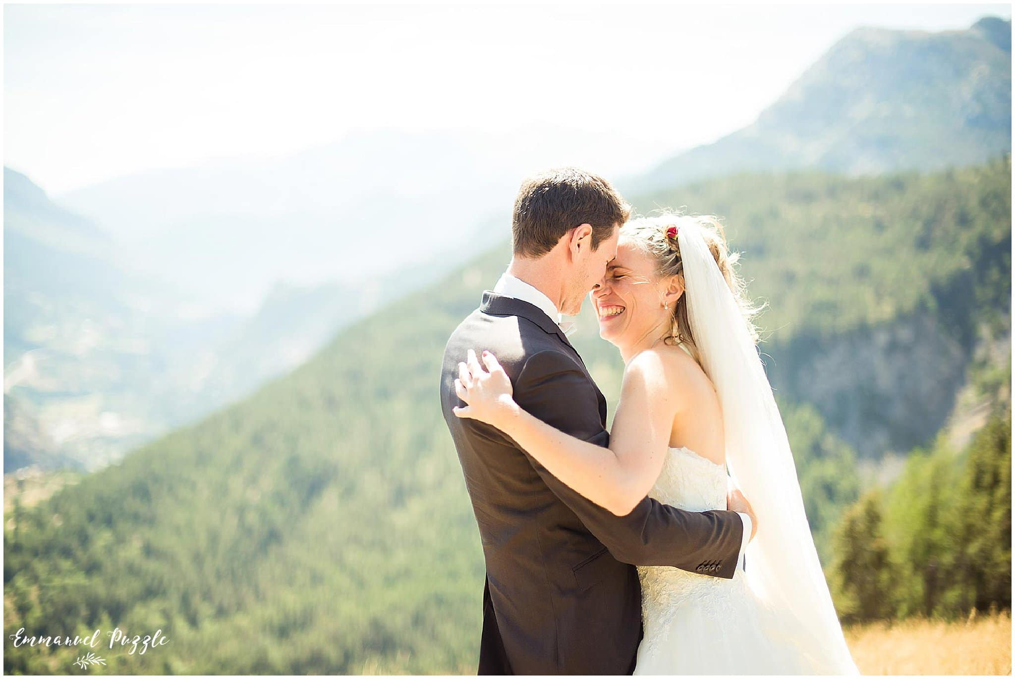 Photoraphe mariage Gap 05